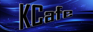 KCafe Banner Link to Tech Site