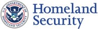 Homeland Security Image