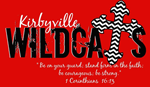 Kirbyville Wildcats