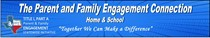 Parental & Family Engagement